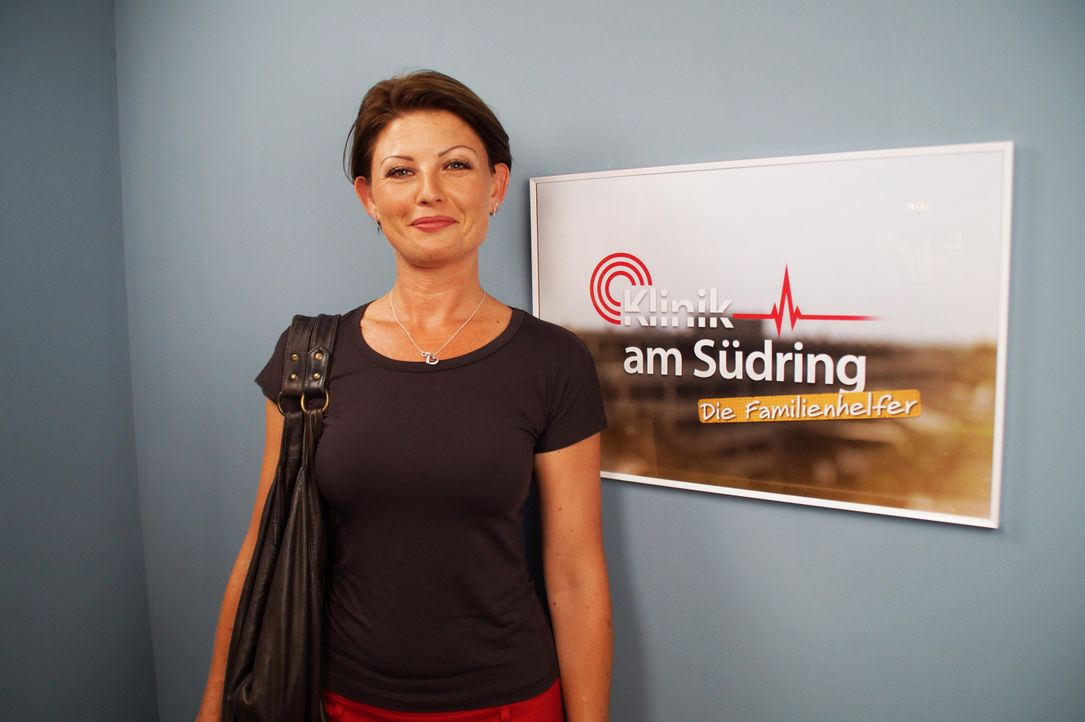 Dajana Richter