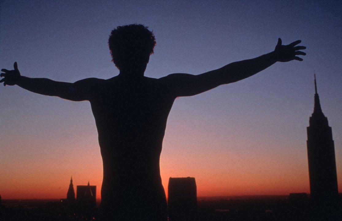 Shane (Ryan Phillippe) war ein braver, gut aussehender Junge aus einer langweiligen Kleinstadt in New Jersey - bis er eines Tages die Brücke nach Ne... - Bildquelle: Miramax Films