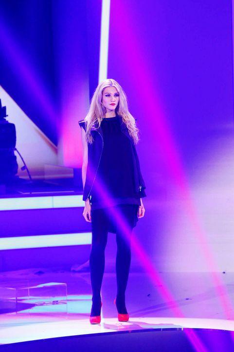 Fashion-Hero-Epi08-Show-48-Richard-Huebner-ProSieben - Bildquelle: Pro7 / Richard Hübner