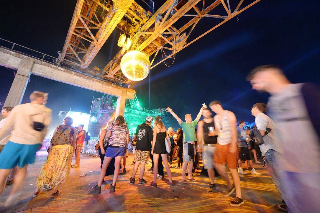 MELT-festival-13-07-19-1-dpa.jpg 2100 x 1398 - Bildquelle: dpa