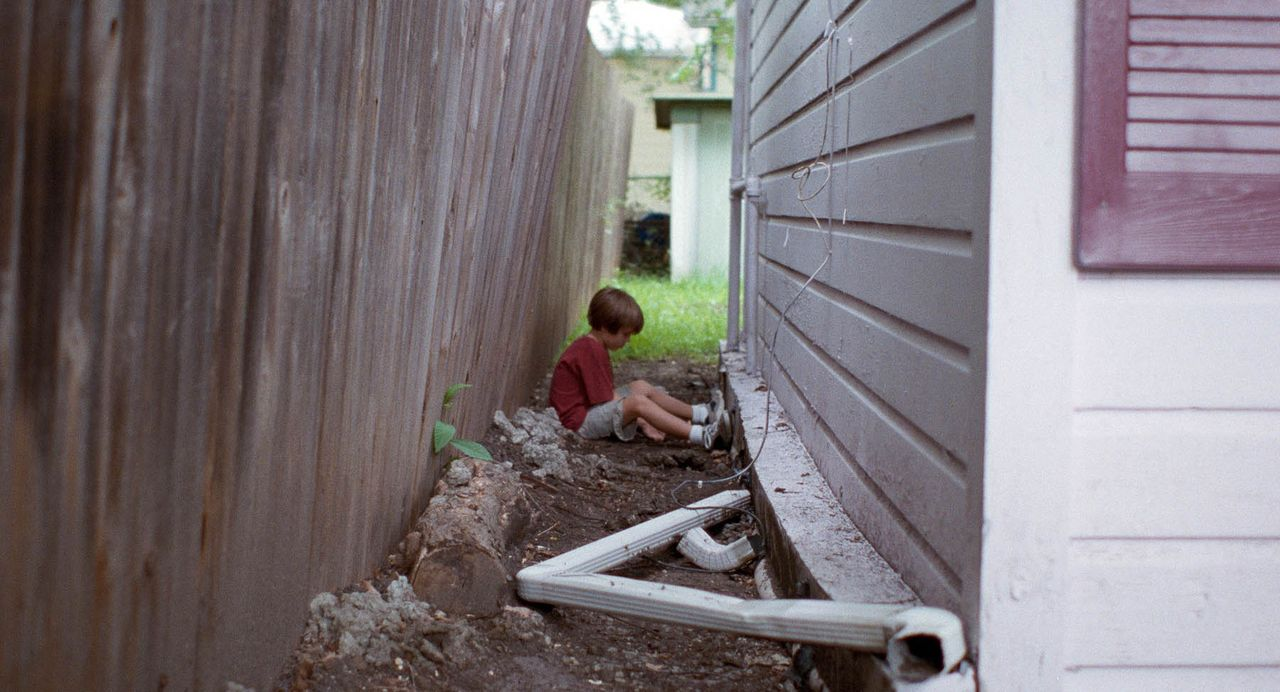 Boyhood-03-Universal-Pictures-International