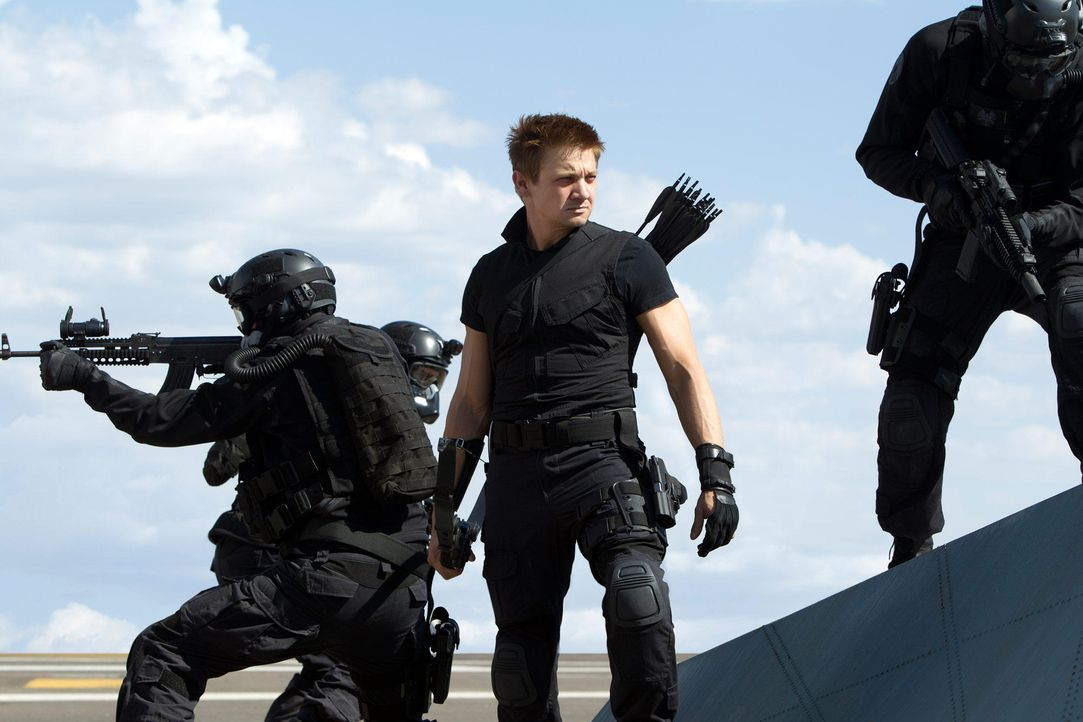 the-avengers-extra-035-2011-mvlffllc-tm-2011-marveljpg 2000 x 1333 - Bildquelle: 2011 MVLFFLLC TM & 2011 Marvel