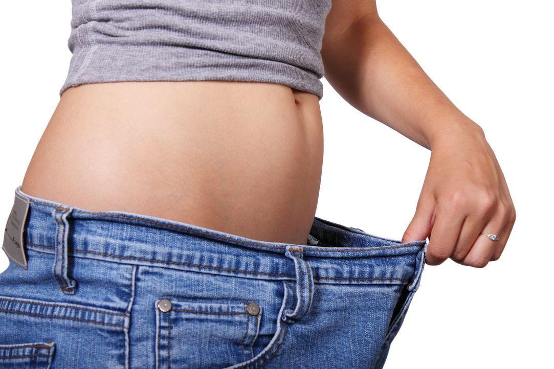 Eine Diät machen – viele denken häufig darüber nach. Es ist aber gar nicht s...
