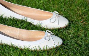 Trachtenmode_2015_07_17_Schuhe zum Dirndl_Bild 1_fotolia_pia-pictures