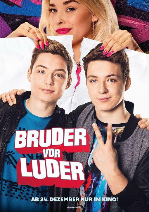 Bruder-vor-Luder-01-2015Constantin-Film-Verleih-GmbH