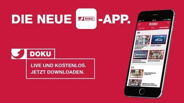 App Grafik