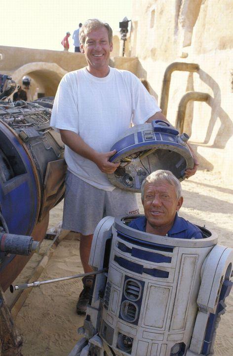 star-wars-episode-i-dunkle-bedrohung15 1000 x 1530 - Bildquelle: 20th Century Fox