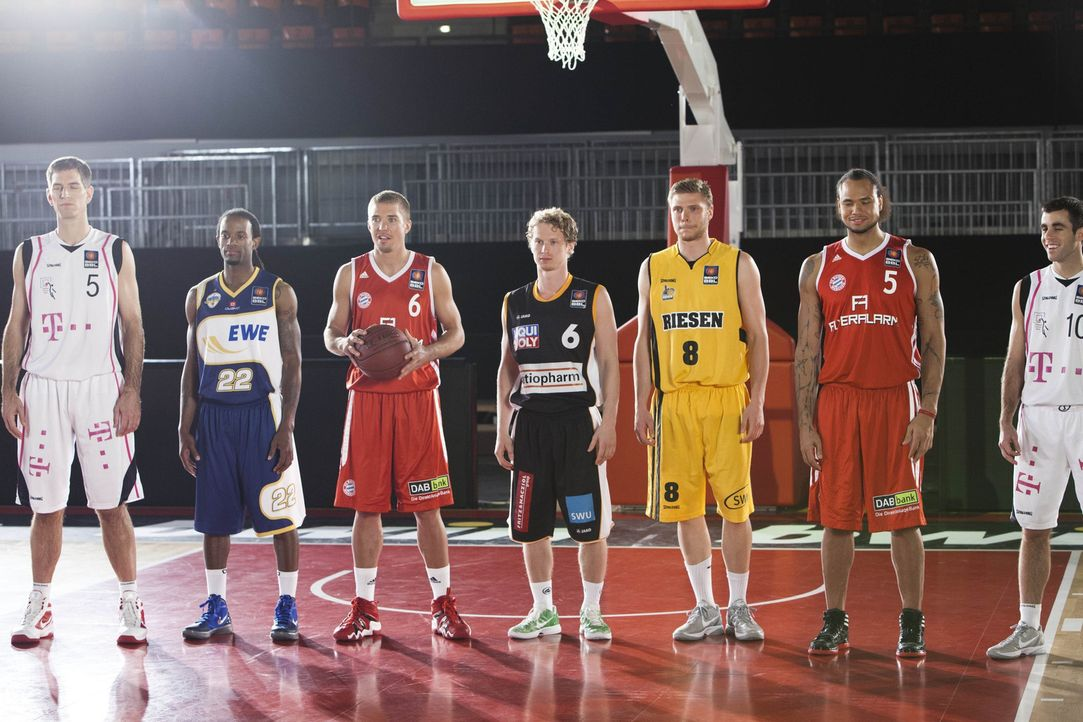 beko basketball bundesliga