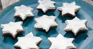 Weihnachtsplätzchen_2015_11_30_glutenfreie Weihnachtsplätzchen_Bild2_pixabay