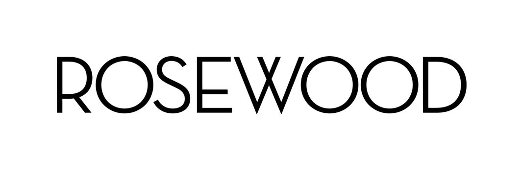 Rosewood - Rosewood - Logo - Bildquelle: 2015-2016 Fox and its related entiti...