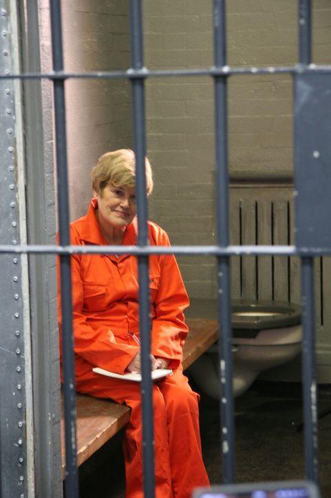 1991 werden Ray und Faye Copeland (Bild) als die ältesten Serienmörder zum Tode verurteilt, die die USA bis dahin gesehen hat. Ray, 76 Jahre alt, un...