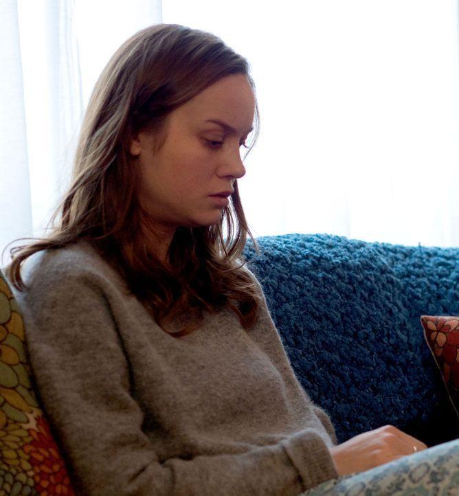 Room-Brie-Larson-Universal - Bildquelle: Universal