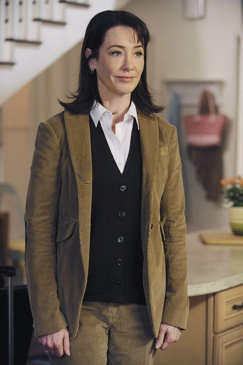 Noch ahnt Addison nicht, welch Rolle Susan (Ann Cusack) im Leben ihrer Mutter spielt ... - Bildquelle: ABC Studios