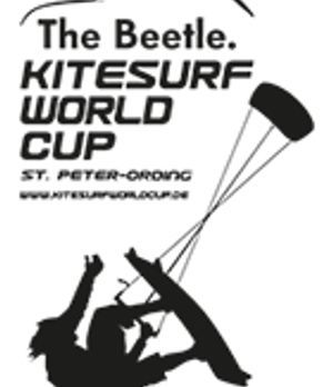 Eventlogo Kite Surf World Cup