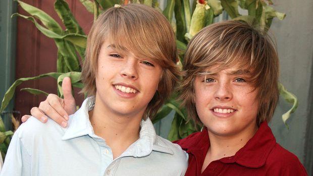 Hotel Zack Und Cody Serien Stream