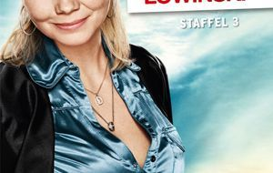 danni-dvd-staffel3
