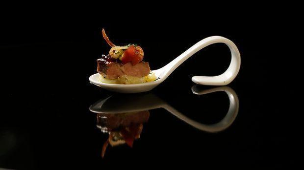 The-Taste-Stf01-Epi02-1-Kalbsleber-Diana-Krauss-01-SAT1
