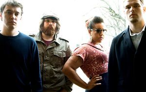 Alabama-Shakes-Autumn-de-Wilde
