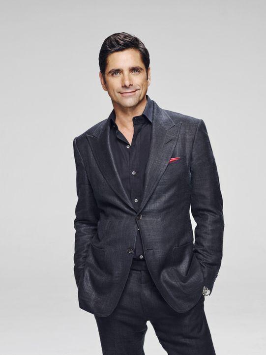 Jimmy Martino - Bildquelle: ABC Studios / Tommy Garcia