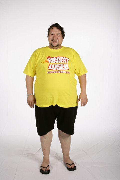 Biggest_Loser_Cihan - Bildquelle: SAT.1