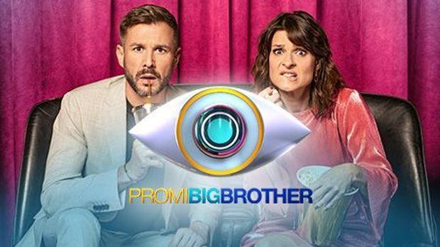 Promi Big Brother Ganze Folge