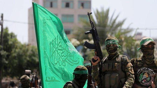 Hamas will Herrschaft über Gazastreifen abgeben