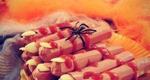 Halloween-Rezepte_2015_10_16_Halloween-Snacks_Bild 1_fotolia_nito