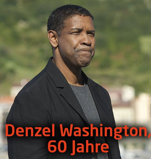 Denzel-WashingtonAge