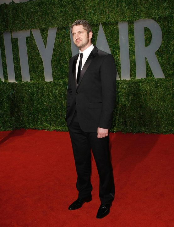 gerard-butler-09-02-22-4-getty-afpjpg 882 x 1150 - Bildquelle: getty AFP