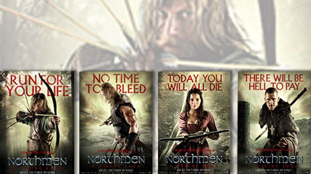 Northmen-Charakterplakat-Collage-620x348- Kopie