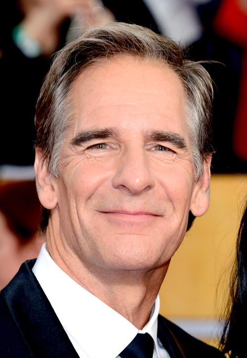 Scott-Bakula-140118-getty-AFP - Bildquelle: Ethan Miller/Getty Images/AFP