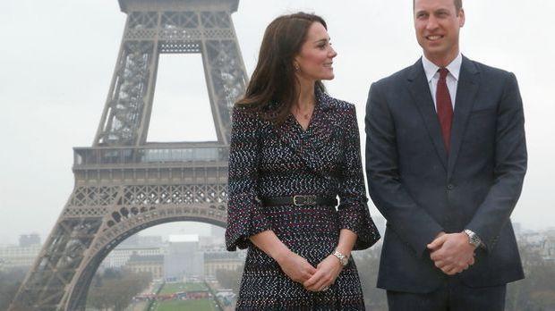 Britische_Royals_in_52847154