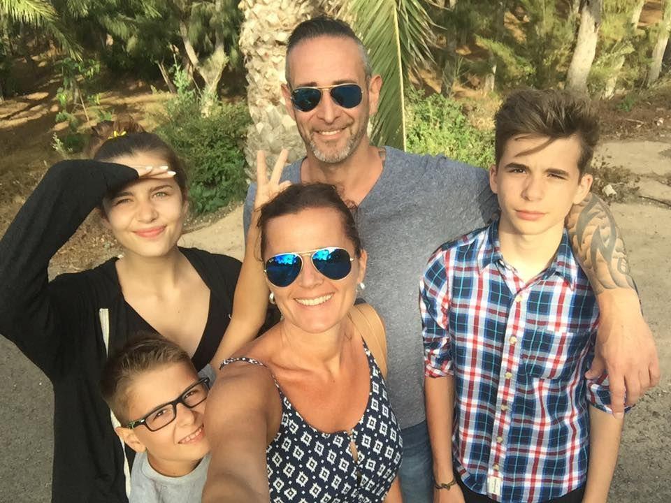 NikolAhrens_Fuerteventura_familie