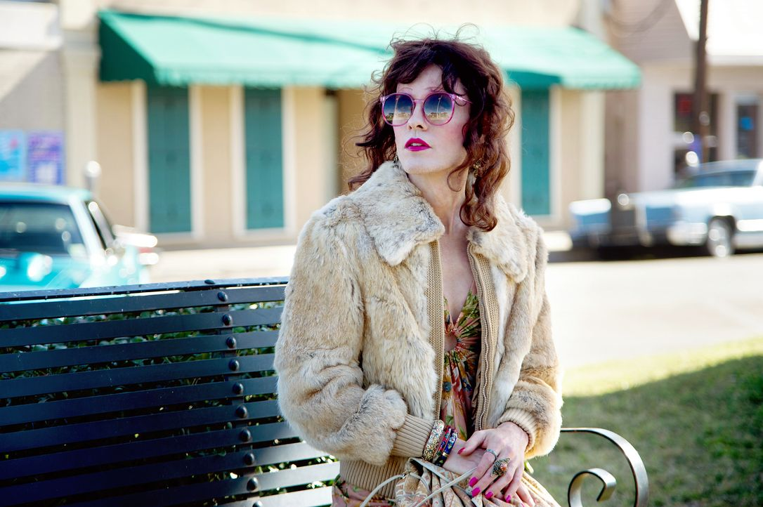 Dallas-Buyers-Club-05-Ascot-Elite