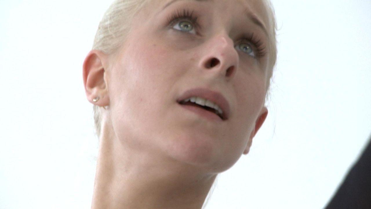 Nina - Tanz um dein Leben_0114