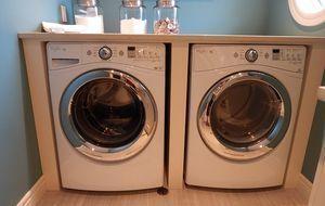 Waschmaschine-pixabay