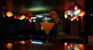 Silvesteressen_2015_12_14_Silvester-Cocktails_Bild2_pixabay