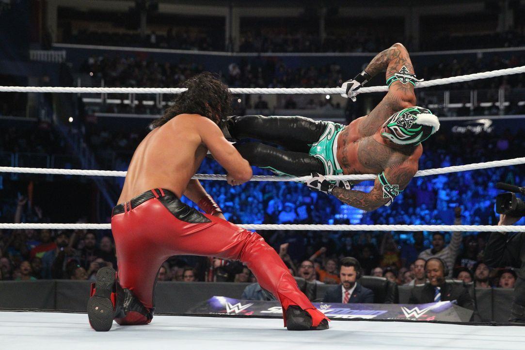 SD_10162018ej_3653 - Bildquelle: WWE