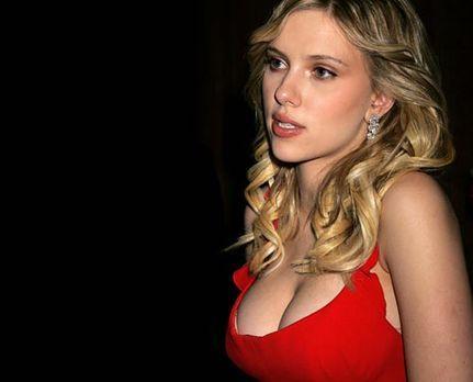 Die SchöNsten Brüste Nackt