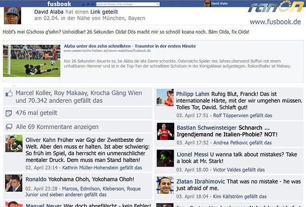 fusbook-david-alaba-champions-league_620x420