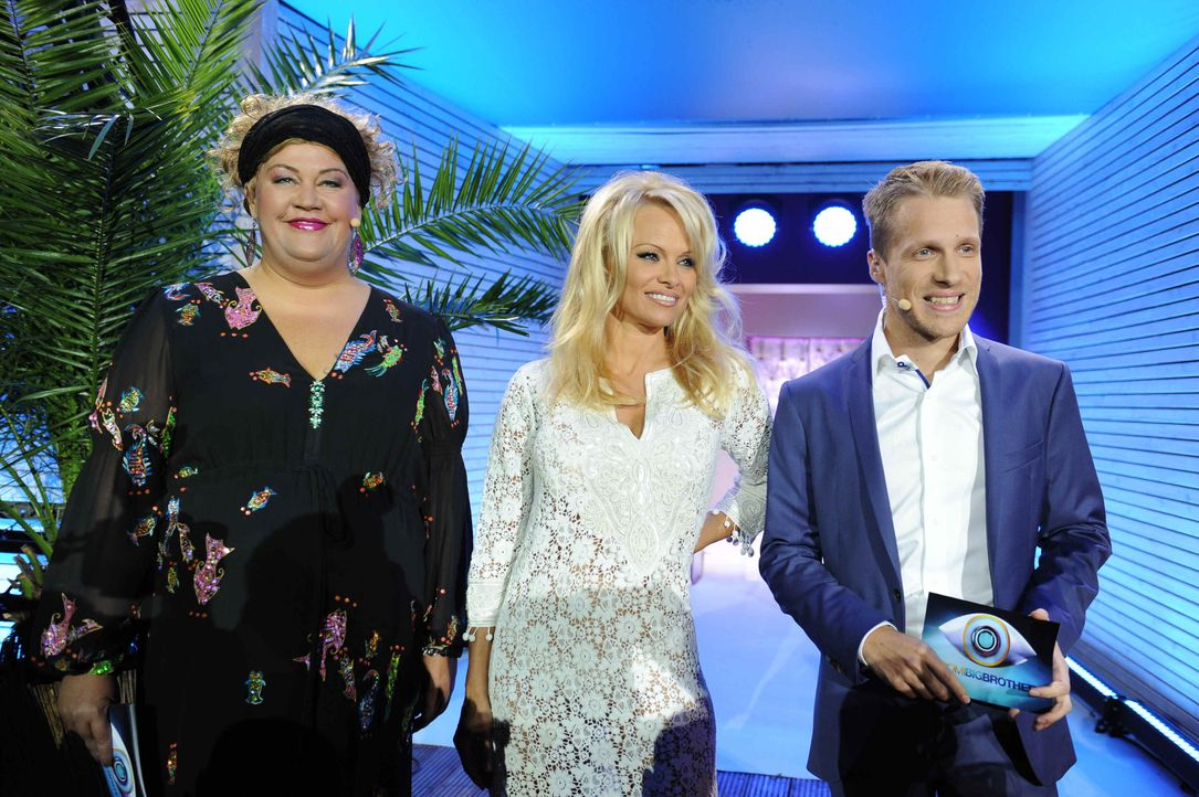 PromiBigBrother3WW_9871 - Bildquelle: SAT.1/Willi Weber