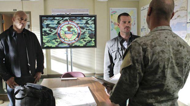 navy-cis-la-die-ehre-der-seals-410-250-CBS-Studios