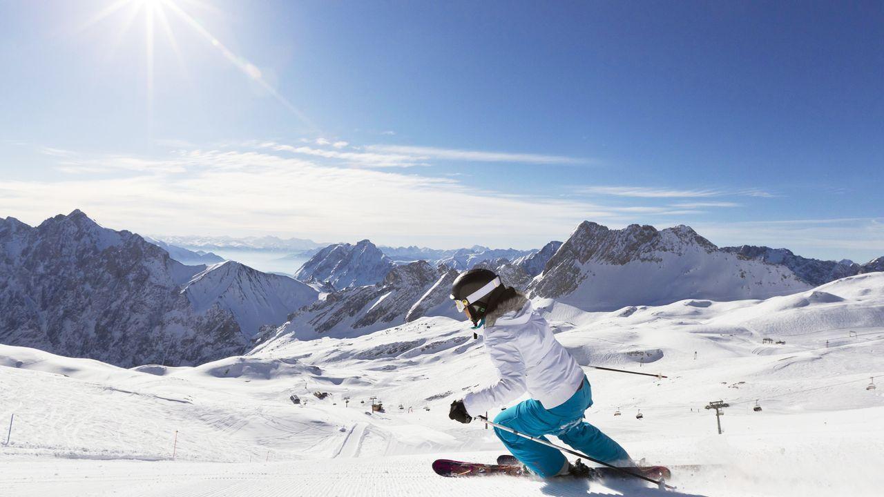 outdoor-winter-ski-fahren-10-11-26-dpa - Bildquelle: dpa
