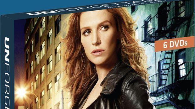 Unforgettable1_DVD_Packshot