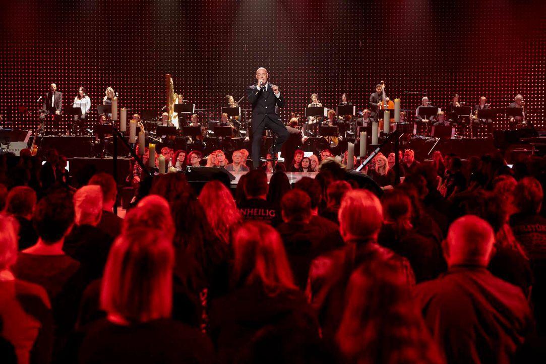 Unheilig_Unplugged_c Stefan Malzkorn - Bildquelle: copyright: malzkornfoto-Hamburg
