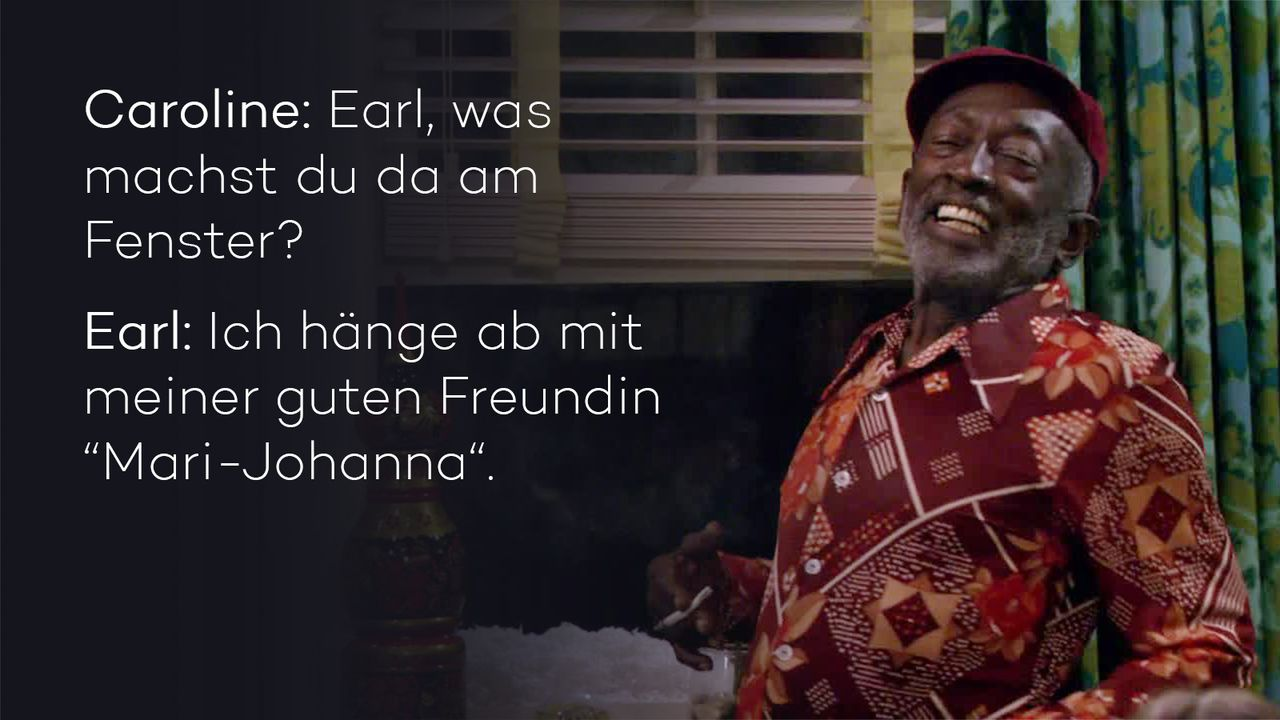Earl_Post_01 (4)
