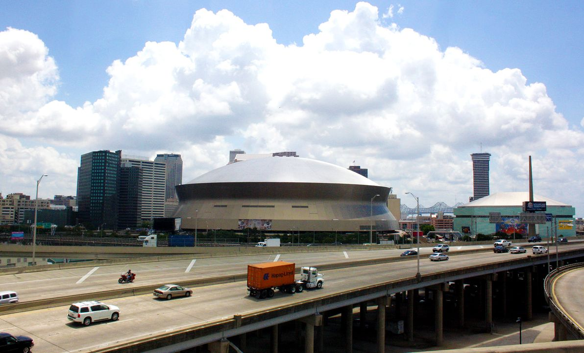 New-Orleans-12-Christina-Horsten-dpa-tmn - Bildquelle: Christina Horsten/dpa/tmn