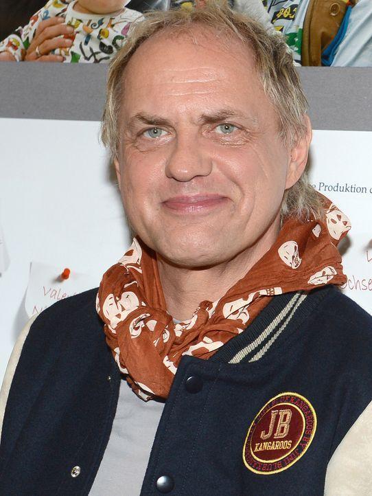 Uwe-Ochsenknecht-12-04-10-dpa - Bildquelle: dpa