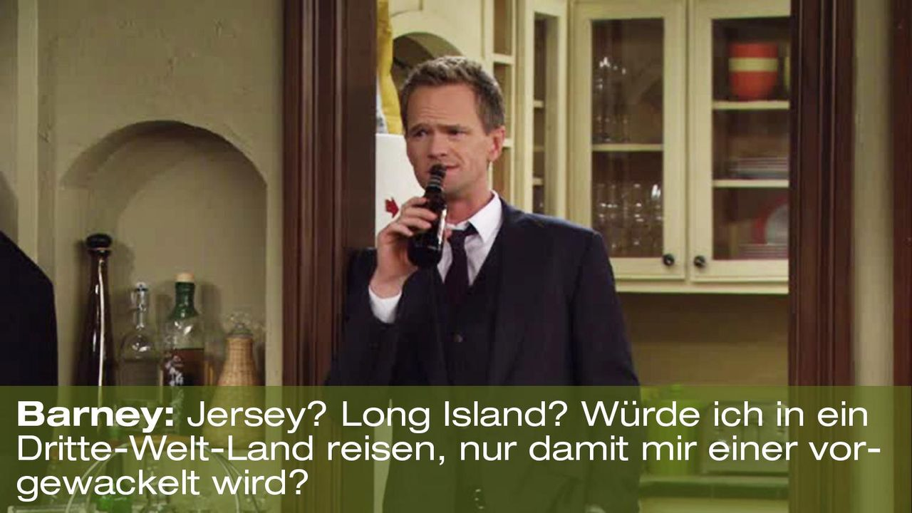 how-i-met-your-mother-zitat-quote-staffel-8-episode-7-stempel-stamp-tramp-2-barney-foxpng 1600 x 900 - Bildquelle: 20th Century Fox