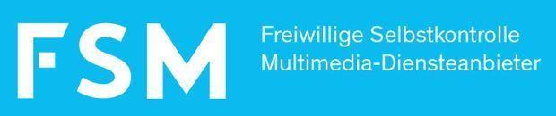 160607_FSM_Logo-Zusatz-wei+ƒ-blau